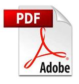 pdf-signin
